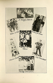 Page 17, 1918 Edition, Murray High School - Crest Yearbook (Murray, UT) online yearbook collection