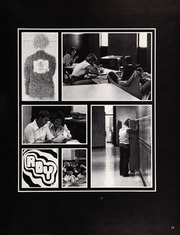 Page 17, 1977 Edition, Roy High School - Royals Yearbook (Roy, UT) online yearbook collection