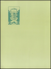 Page 4, 1926 Edition, East High School - Eastonia Yearbook (Salt Lake City, UT) online yearbook collection
