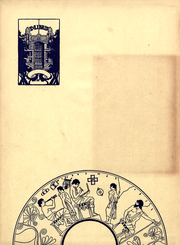Page 2, 1928 Edition, East High School - Eastonia Yearbook (Salt Lake City, UT) online yearbook collection