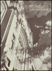 Page 10, 1946 Edition, East High School - Eastonia Yearbook (Salt Lake City, UT) online yearbook collection