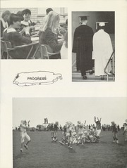 Page 11, 1969 Edition, Payson High School - Paysonian Yearbook (Payson, UT) online yearbook collection