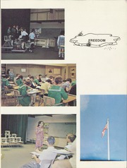 Page 9, 1969 Edition, Payson High School - Paysonian Yearbook (Payson, UT) online yearbook collection