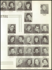 Page 77, 1957 Edition, Orem High School - Tigerama Yearbook (Orem, UT) online yearbook collection
