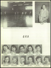 Page 82, 1957 Edition, Orem High School - Tigerama Yearbook (Orem, UT) online yearbook collection