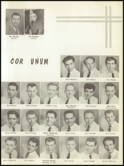 Page 85, 1957 Edition, Orem High School - Tigerama Yearbook (Orem, UT) online yearbook collection