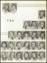 Page 89, 1957 Edition, Orem High School - Tigerama Yearbook (Orem, UT) online yearbook collection