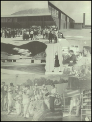 Page 8, 1958 Edition, Orem High School - Tigerama Yearbook (Orem, UT) online yearbook collection