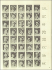 Page 127, 1960 Edition, Davis High School - D Book Yearbook (Kaysville, UT) online yearbook collection