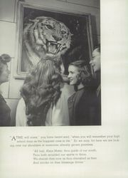 Page 10, 1945 Edition, Ogden High School - Classicum Yearbook (Ogden, UT) online yearbook collection
