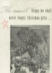 Page 11, 1946 Edition, Ogden High School - Classicum Yearbook (Ogden, UT) online yearbook collection