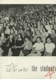 Page 6, 1946 Edition, Ogden High School - Classicum Yearbook (Ogden, UT) online yearbook collection