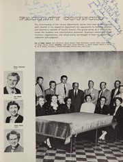 Page 15, 1957 Edition, Ogden High School - Classicum Yearbook (Ogden, UT) online yearbook collection