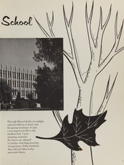 Page 7, 1958 Edition, Ogden High School - Classicum Yearbook (Ogden, UT) online yearbook collection