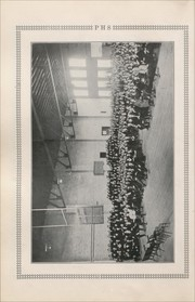Page 16, 1923 Edition, Provo High School - Provost Yearbook (Provo, UT) online yearbook collection