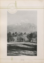 Page 14, 1928 Edition, Provo High School - Provost Yearbook (Provo, UT) online yearbook collection