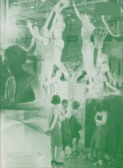 Page 3, 1967 Edition, Provo High School - Provost Yearbook (Provo, UT) online yearbook collection