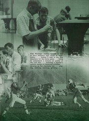 Page 9, 1967 Edition, Provo High School - Provost Yearbook (Provo, UT) online yearbook collection