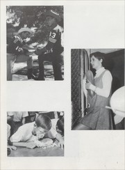 Page 11, 1968 Edition, Provo High School - Provost Yearbook (Provo, UT) online yearbook collection