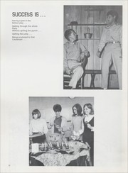 Page 16, 1968 Edition, Provo High School - Provost Yearbook (Provo, UT) online yearbook collection