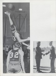 Page 17, 1968 Edition, Provo High School - Provost Yearbook (Provo, UT) online yearbook collection