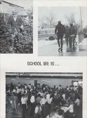 Page 8, 1968 Edition, Provo High School - Provost Yearbook (Provo, UT) online yearbook collection