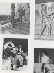 Page 9, 1968 Edition, Provo High School - Provost Yearbook (Provo, UT) online yearbook collection