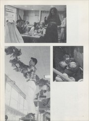 Page 13, 1969 Edition, Provo High School - Provost Yearbook (Provo, UT) online yearbook collection
