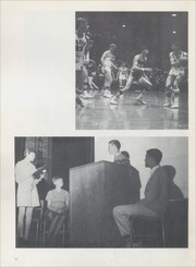 Page 16, 1969 Edition, Provo High School - Provost Yearbook (Provo, UT) online yearbook collection