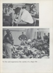 Page 9, 1969 Edition, Provo High School - Provost Yearbook (Provo, UT) online yearbook collection
