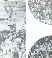 Page 66, 1976 Edition, Provo High School - Provost Yearbook (Provo, UT) online yearbook collection