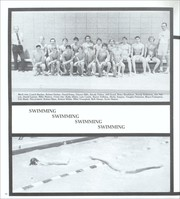 Page 68, 1976 Edition, Provo High School - Provost Yearbook (Provo, UT) online yearbook collection
