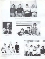 Page 145, 1980 Edition, Provo High School - Provost Yearbook (Provo, UT) online yearbook collection