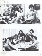 Page 147, 1980 Edition, Provo High School - Provost Yearbook (Provo, UT) online yearbook collection
