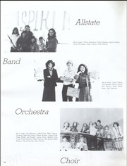 Page 148, 1980 Edition, Provo High School - Provost Yearbook (Provo, UT) online yearbook collection