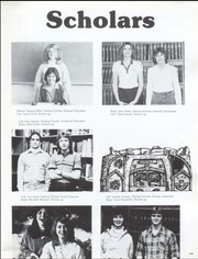 Page 153, 1980 Edition, Provo High School - Provost Yearbook (Provo, UT) online yearbook collection