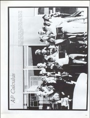 Page 155, 1980 Edition, Provo High School - Provost Yearbook (Provo, UT) online yearbook collection