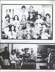 Page 156, 1980 Edition, Provo High School - Provost Yearbook (Provo, UT) online yearbook collection