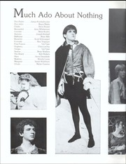 Page 72, 1983 Edition, Provo High School - Provost Yearbook (Provo, UT) online yearbook collection