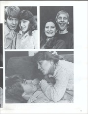 Page 75, 1983 Edition, Provo High School - Provost Yearbook (Provo, UT) online yearbook collection