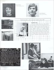 Page 81, 1983 Edition, Provo High School - Provost Yearbook (Provo, UT) online yearbook collection