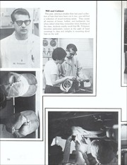 Page 82, 1983 Edition, Provo High School - Provost Yearbook (Provo, UT) online yearbook collection