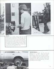 Page 83, 1983 Edition, Provo High School - Provost Yearbook (Provo, UT) online yearbook collection
