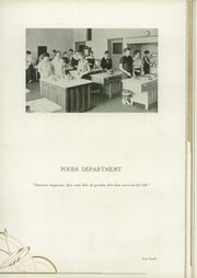 Page 16, 1936 Edition, Cyprus High School - Blue and Gold Yearbook (Magna, UT) online yearbook collection