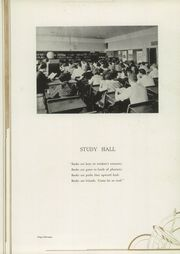 Page 17, 1936 Edition, Cyprus High School - Blue and Gold Yearbook (Magna, UT) online yearbook collection