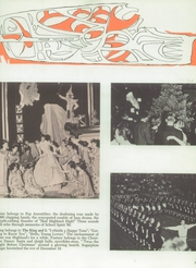 Page 13, 1960 Edition, Highland High School - Highlander Yearbook (Salt Lake City, UT) online yearbook collection