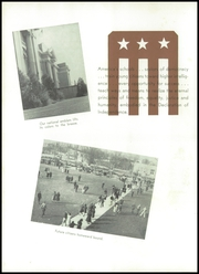 Page 10, 1941 Edition, Jordan High School - Beetdigger Yearbook (Sandy, UT) online yearbook collection