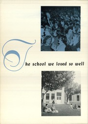Page 12, 1957 Edition, Jordan High School - Beetdigger Yearbook (Sandy, UT) online yearbook collection