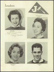 Page 15, 1959 Edition, Jordan High School - Beetdigger Yearbook (Sandy, UT) online yearbook collection