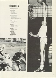 Page 11, 1969 Edition, Bountiful High School - Legend Yearbook (Bountiful, UT) online yearbook collection